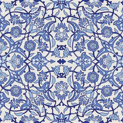 Fliesen Orientalischem Muster by 1001 Einrichtungs Und Gestaltungsideen F 252 R