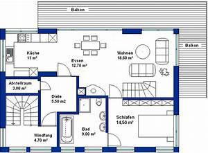 Grundriss 2 Familienhaus : ko energieh user hausbau rottweil haus como 2f ~ A.2002-acura-tl-radio.info Haus und Dekorationen