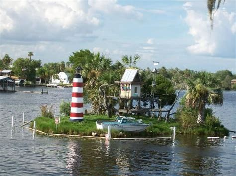 the shed restaurant homosassa fl pin by doreen on florida