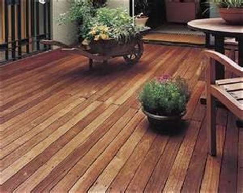 choosing the best deck stain for your detroit area home shelby paint decorating