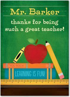 cards  teachers images teachers day