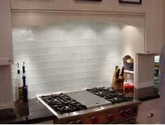 Kitchen Tiles Design Images by Modern Kitchen Tiles Design Bookmark 14208