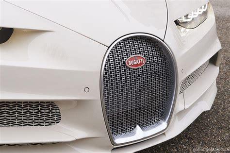 A passionate bugatti collector comes to molsheim with his personal vision: Bugatti Chiron Hermes Edition Ambil Masa 3 Tahun Untuk ...