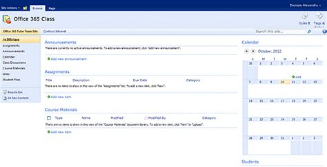 sharepoint 2013 site templates sharepoint team site template 2013 driverlayer search engine