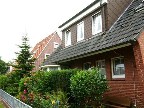 Haus Ruscher Langeoog