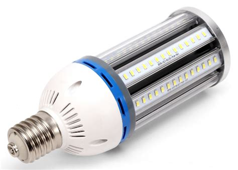 120w led corn bulb manufacturers in china