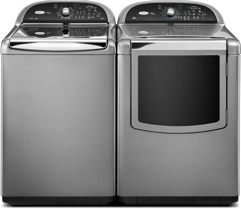 zephyr hoods reviews whirlpool wtw8800yc 28 inch top load washer with 4 6 cu