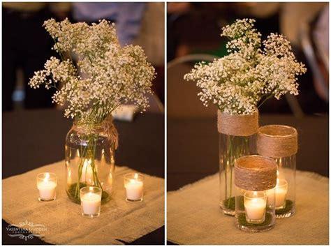 elegant dinner party images  pinterest