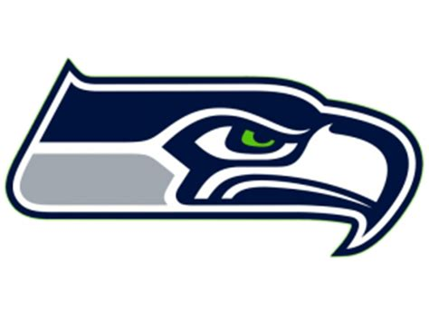 houston seahawks sports association  team  dream