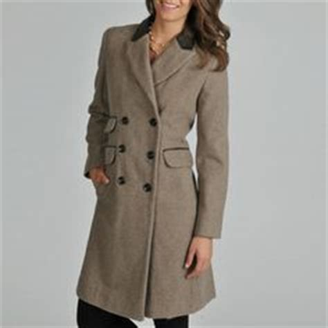 chesterfield coats images fashion chesterfield