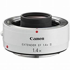 Canon EF 24-105mm f/4L is II USM Lens with Altura Photo Essential Accessory and Travel Bundle ...