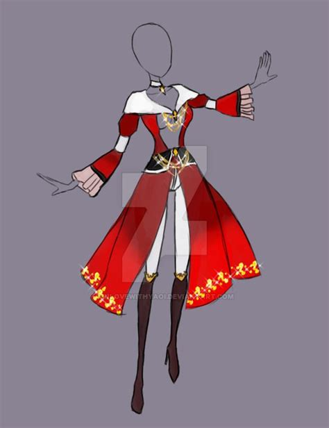 Owned by Base used by | Costume | Pinterest | Anime outfits Anime and Clothes