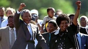 Winnie Mandela: An Anti-Apartheid Leader in South Africa ...