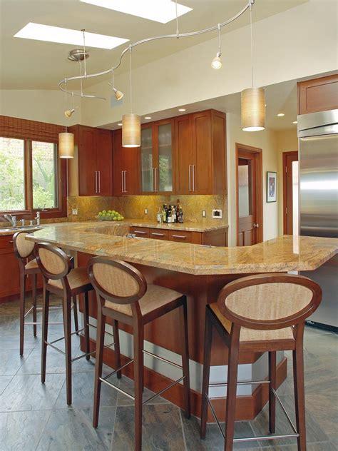 kitchen flooring ideas hgtv