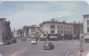 Rewind: February 16, 2014 - Post Cards From Around Warren ...