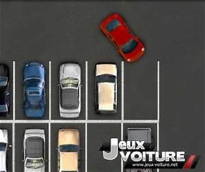 Jeux De Voiture A Garer Dans Un Parking Souterrain : jeux de voiture gratuit ~ Maxctalentgroup.com Avis de Voitures