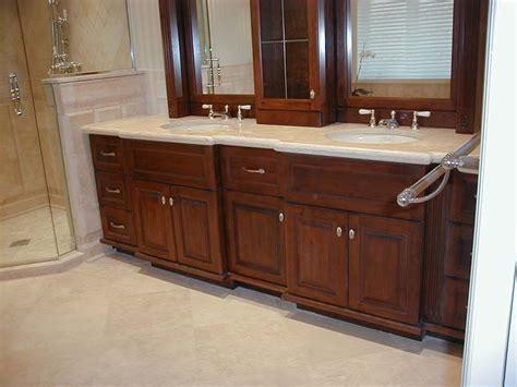 bathroom cabinets and vanities ideas bathroom vanities design karenpressley