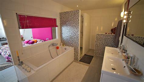 salle de bain sur mesure nantes et 44 macoretz agencement