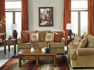 Best Rustic Living Room Design Ideas for Nice Home