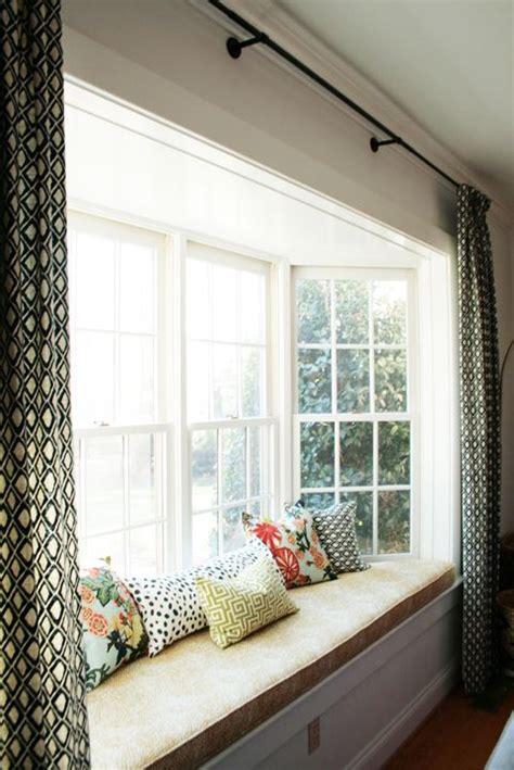 best 25 bay window bedroom ideas on bay