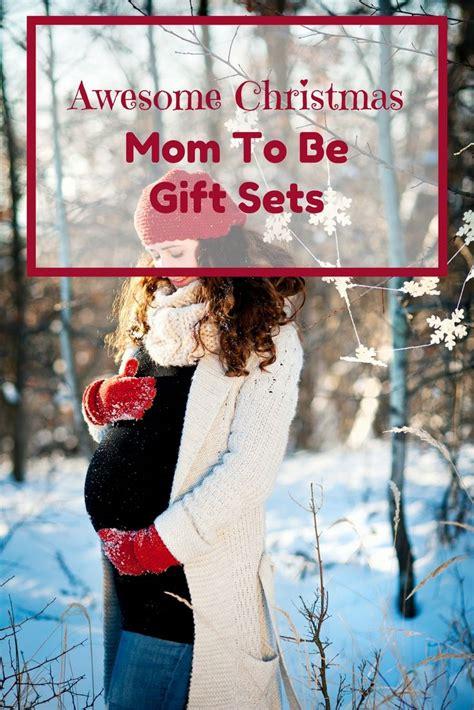 Pregnant Wife Christmas Gift Ideas - Eskayalitim