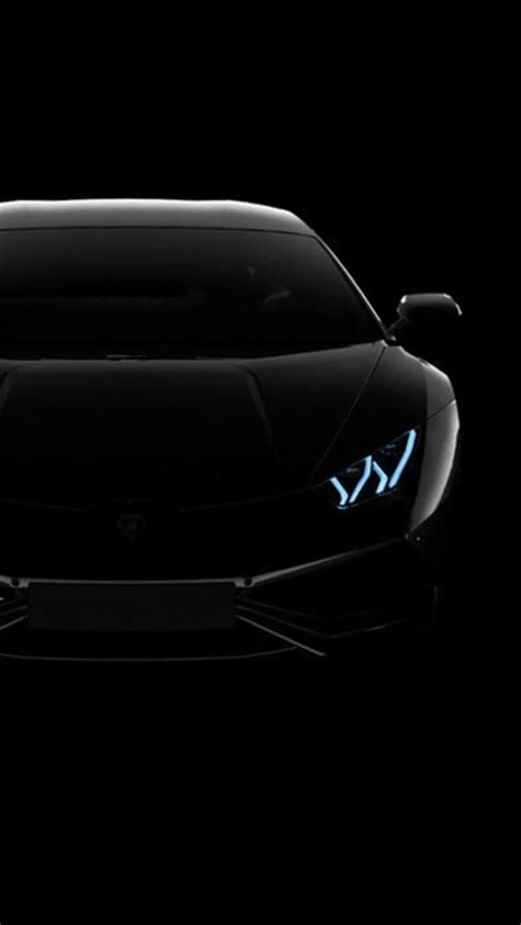 Black Wallpaper Iphone Lamborghini by The 25 Best Lamborghini Wallpaper Iphone Ideas On