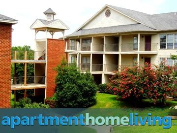 garden park apartments fayetteville garden park apartments fayetteville ar apartments for rent