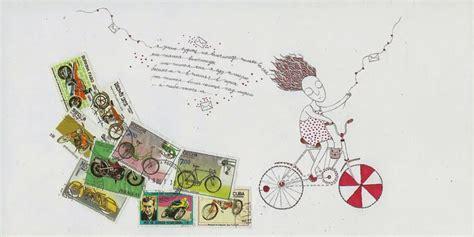 fahrrad für mädchen willerich juli 2014