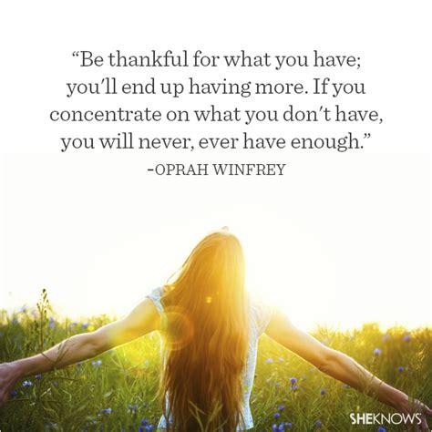 quotes  oprah winfrey   inspire working moms