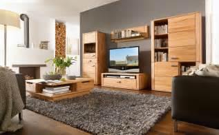 designer wohnzimmermã bel wohnzimmermöbel design möbelideen