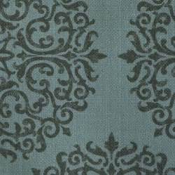 designer fabrics gabrielle teal discount designer upholstery fabric discount designer upholstery fabric