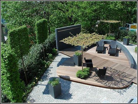 Grillplatz Im Garten Anlegen by Grillplatz Im Garten Anlegen Garten House Und Dekor