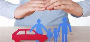 Assurance Maif Voiture : contrat assurance auto assurer mon v hicule avec le bon contrat ~ Medecine-chirurgie-esthetiques.com Avis de Voitures