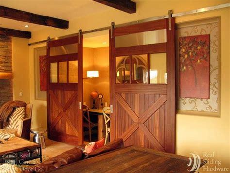 Barn Door Room Divider  Interesting Ideas For Home. Door Handle Set. Mini Cooper 4 Door Price. Garage Door Center. Garage Door Enterprises. Wifi Door Camera. Four Door Refrigerator. Temporary Wall With Door. Outdoor Garage Lights Led
