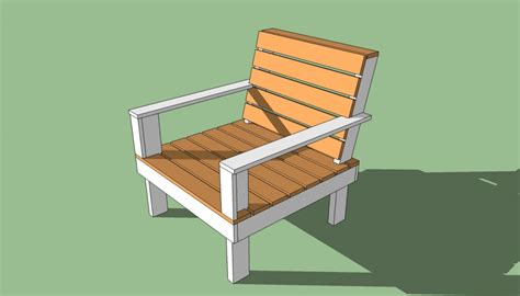 how to build a patio outdoor patio furniture covers outdoor chair plans howtospecialist how to build