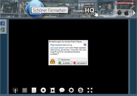 www schöner fernsehen de sch 246 ner fernsehen serien und filme kostenlos streamen