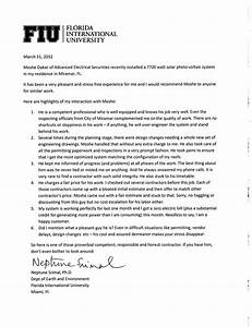 Postdoc Cover Letter Length Cover Letter For Phd In Biotechnology Dravit Si Postdoc Faculty Position Cover Letter Example Acceptance Letter Sample Faculty Position Cover Letter 7 Free Documents
