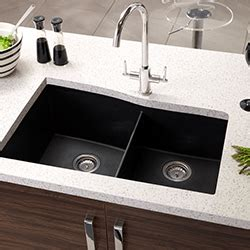all in one kitchen sinks kitchen sinks at the home depot 7423