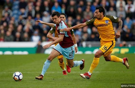 West Ham vs Newcastle United Premier League Betting Tips ...