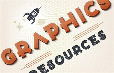 free design resources free design resources pixeden