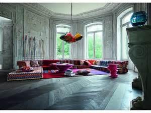 100 mah jong modular sofa knock mah jong modular