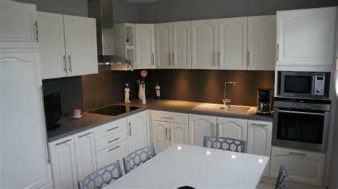 relooker meubles cuisine relooker cuisine en bois element de cuisine en bois
