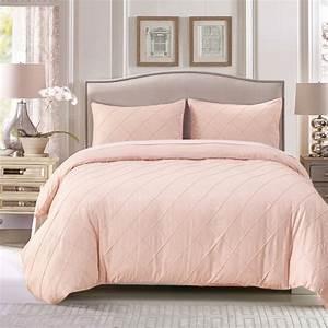 Wliarleo, Plaid, Bedding, Set, Modern, Style, Pillowcase, Duvet