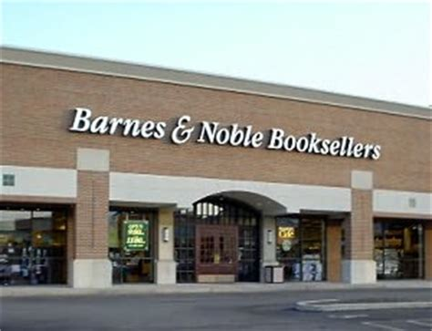 barnes and noble fairfield b n event locator