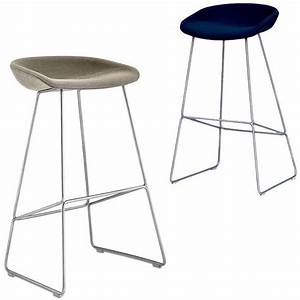 Hay About A Stool : hay about a stool aas39 eclectic cool ~ Yasmunasinghe.com Haus und Dekorationen
