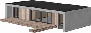 Pop Up House Avis : participez gr ce vos dons la construction d une maison ~ Dallasstarsshop.com Idées de Décoration