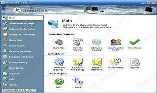 logiciel bureau a distance logiciel bureau a distance 28 images prise de contr