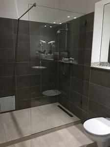 Duschwände Aus Glas : duschwand aus glas top qualit t glaserei nolting hannover ~ Sanjose-hotels-ca.com Haus und Dekorationen