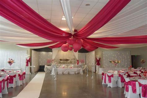 decoration salle mariage orientale d 233 coration mariage 224 st martin le vinoux