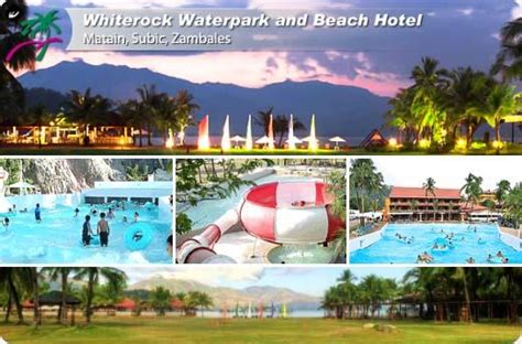 experience  unique getaway   persons  whiterock